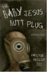 baby jesus butt plug