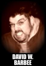 david barbee