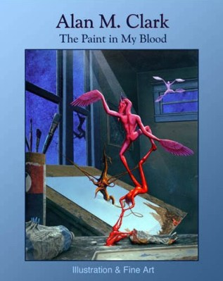 cover_paintinmyblood
