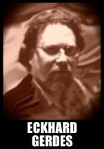 ECKHARD GERDES