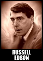 RUSSELL EDSON