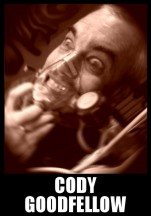 cody goodfellow