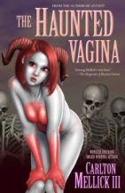 hauntedvaginasmall