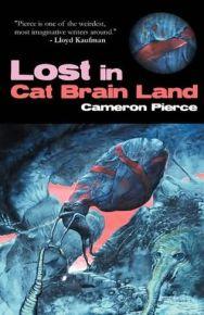 lostincat