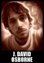 J David Osborne