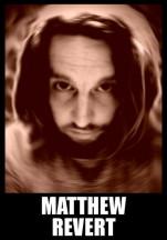 MATTHEW REVERT