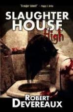 Salughterhouse high