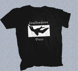swallowdown shirt