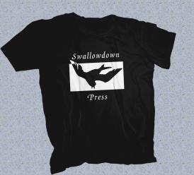 swallowdown shirt