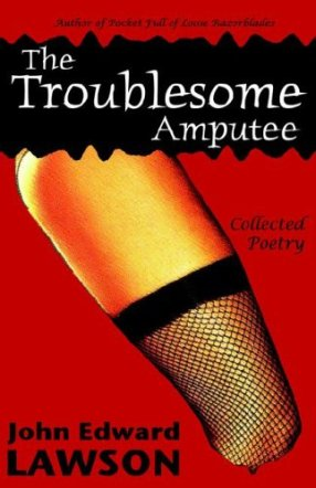 troublesome amputee