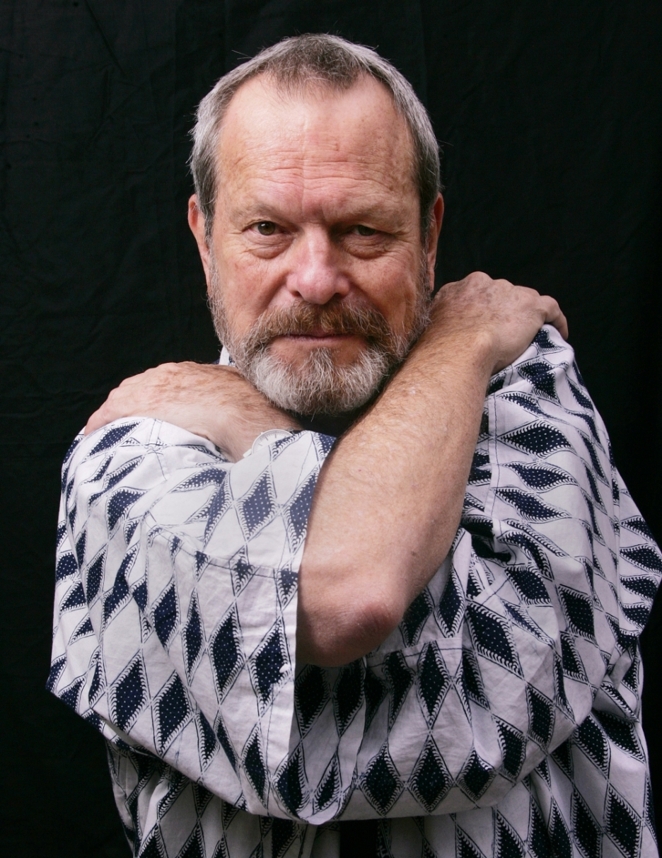 terry gilliam dreamsterry gilliam movies, terry gilliam young, terry gilliam interview, terry gilliam twitter, terry gilliam films, terry gilliam will direct for food, terry gilliam book, terry gilliam brazil review, terry gilliam venus, terry gilliam wiki, terry gilliam atheist, terry gilliam contact, terry gilliam filmy, terry gilliam favourite films, terry gilliam dreams, terry gilliam instagram, terry gilliam illustration, terry gilliam cut out, terry gilliam biography, terry gilliam brazil soundtrack