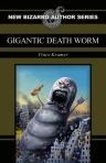 deathworm