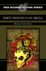 partywolves