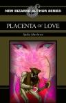 placentaoflove