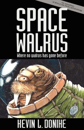https://bizarrocentral.files.wordpress.com/2012/08/space-walrus.jpg?w=283&h=444&h=437
