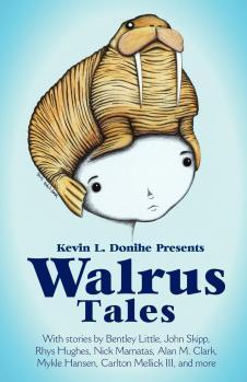 https://bizarrocentral.files.wordpress.com/2012/08/walrus-tales.jpg