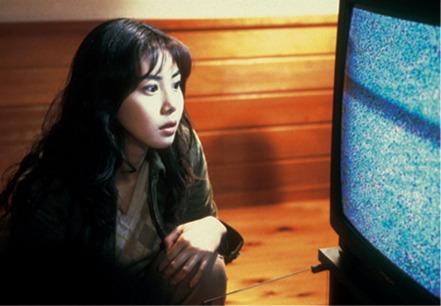 Image result for Ringu movie