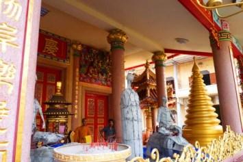 temple_zpsc9048d93