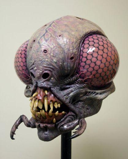 hybrid 2 mask