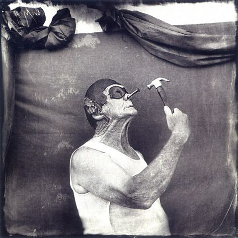 joel-peter_witkin_02