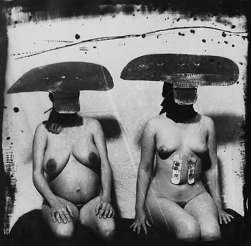 Joel-Peter_Witkin_072
