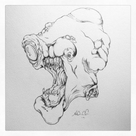 more_pen_sketches_by_sbelmarsh-d56cviv