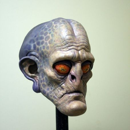 normal-mask-voloch-astronomer-06