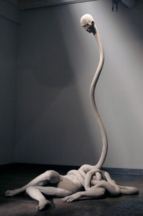ozartsetc_Emil_Alzamora_sculpture_10