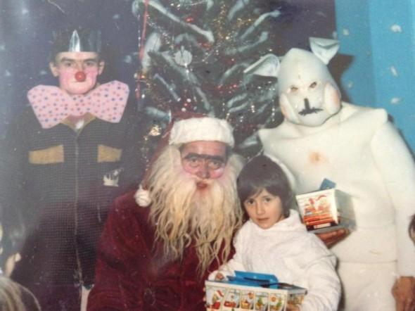 russian-christmas-scary-halloween-guyism-640x480