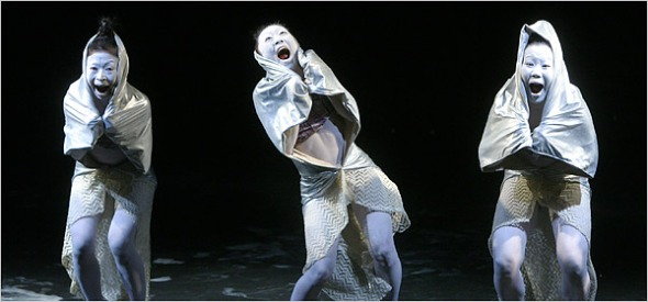 butoh_2