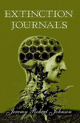 Extinction-Journals-Johnson-Jeremy-9781933929019