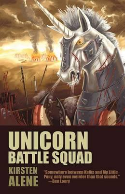 unicorn-battle-squad