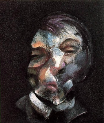 Bacon, Self-Portrait 1971.jpg