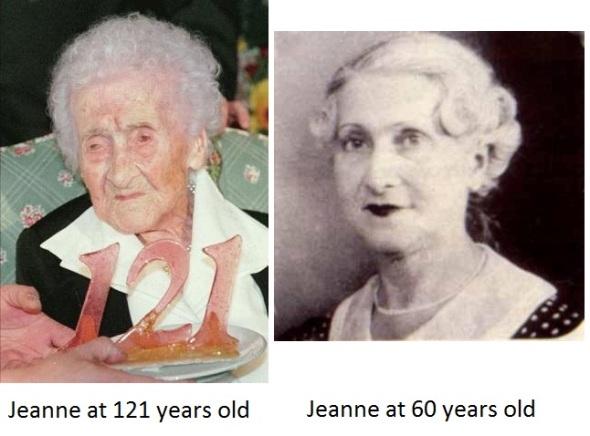 Jeanne-Calment-1996