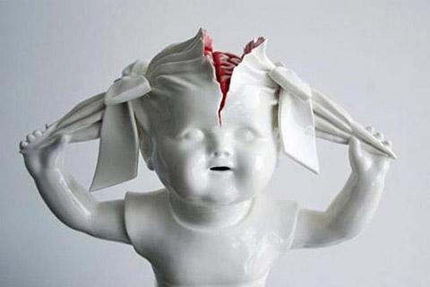 vaerker-maria-rubinke