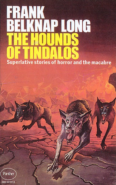 bruce hounds of tindalos