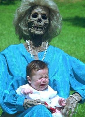 Dead_Baby