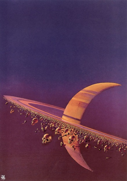 hall of fame bruce pennington