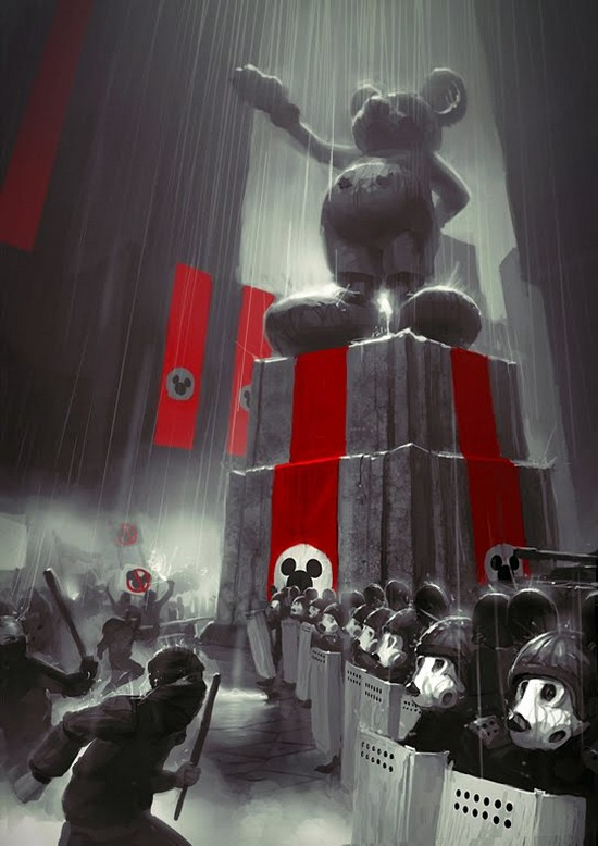 mickey-mouse-dictator