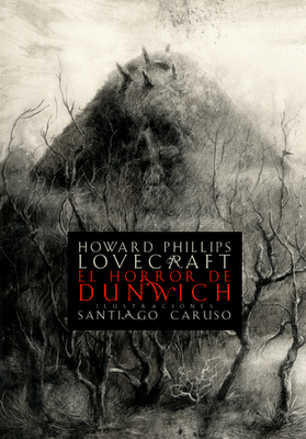 santiago dunwich horror