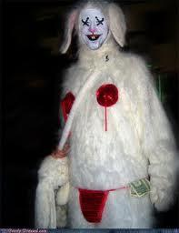 scariest-costume-ever