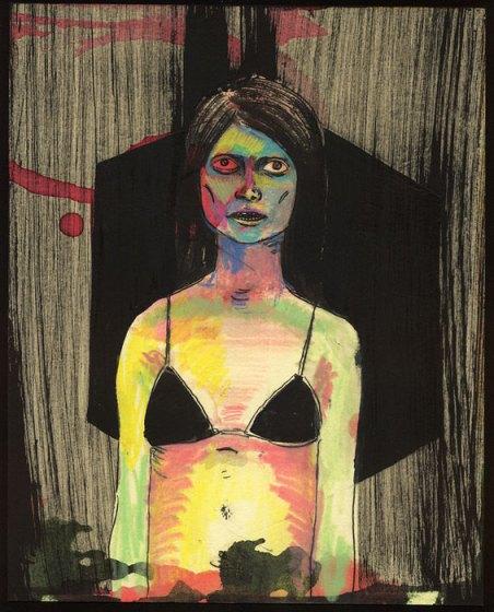 200902_girl-in-black-bikini davison