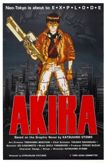 http://1.bp.blogspot.com/-Gojeuqdp-1g/T7oPf9J9dCI/AAAAAAAAE6Y/vDR4c_K7sow/s1600/Akira+(1988)+Original+2.jpg