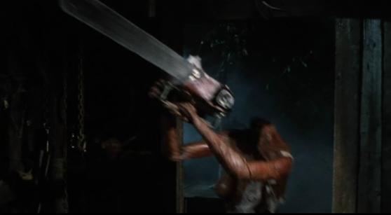 ED2-Chainsaw