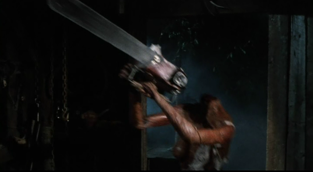 Image result for the evil dead 2