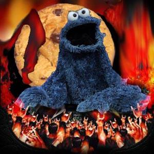 monster-metal-cookie-monster-heavy-metal