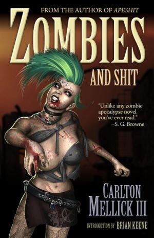 zombiesandshit2a