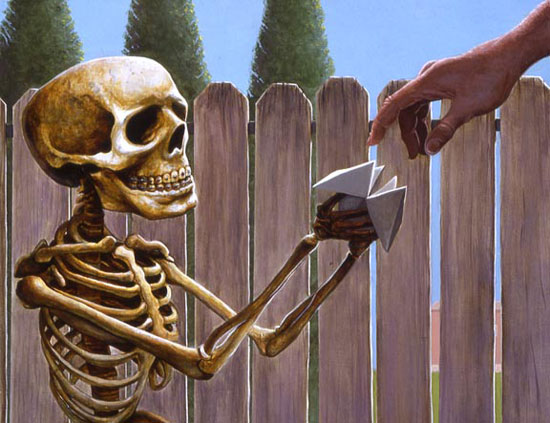 http://bizarrocentral.files.wordpress.com/2013/06/kids-will-be-skeletons.jpg?w%3D550