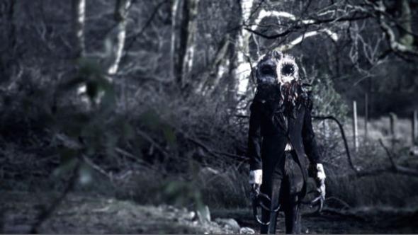Screen05-Owlman