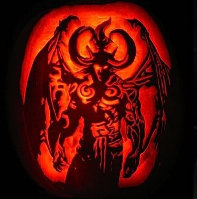devil_pumpkin_by_xxsphenxx-d318k5b